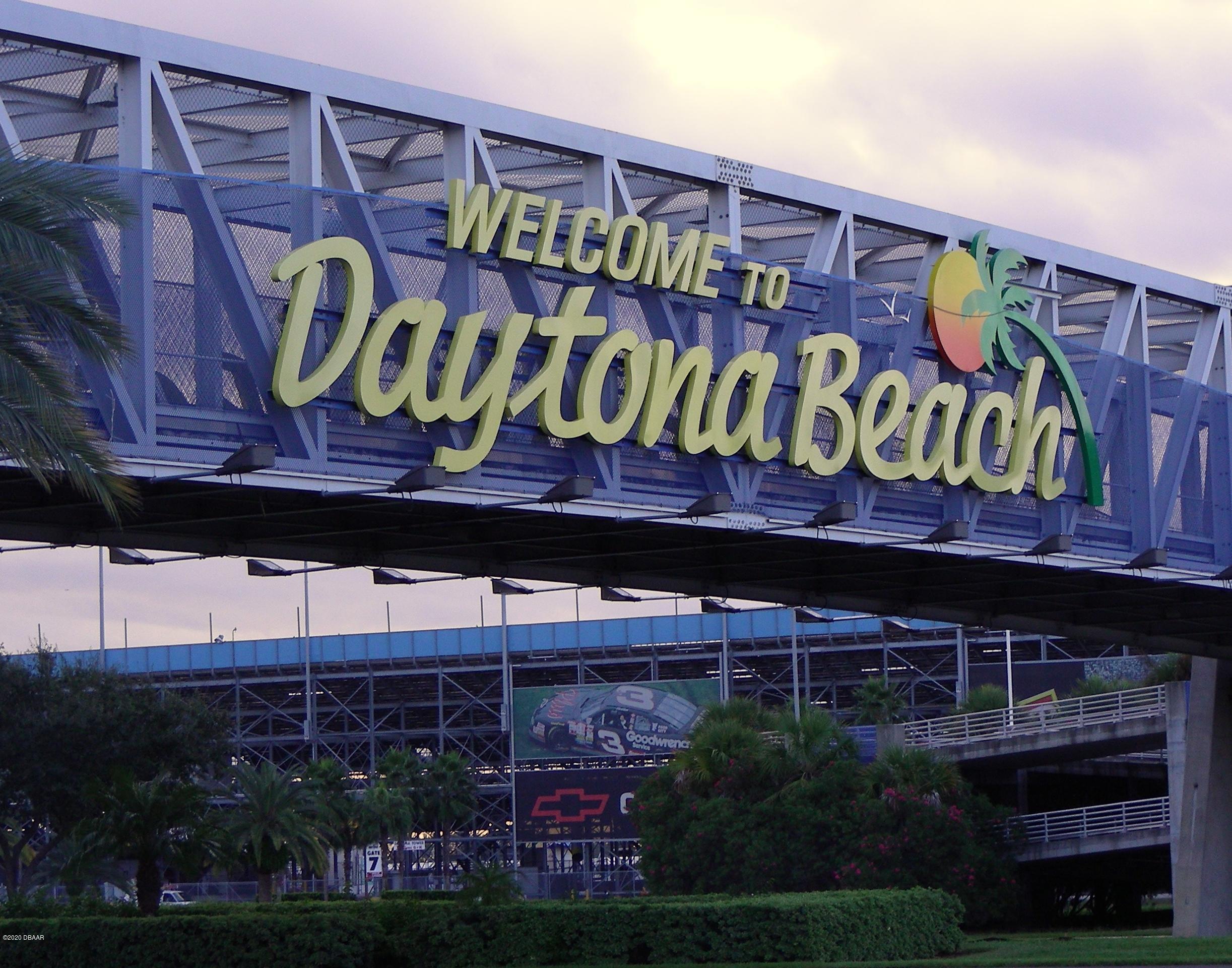 646 Whitehall Daytona Beach - 28