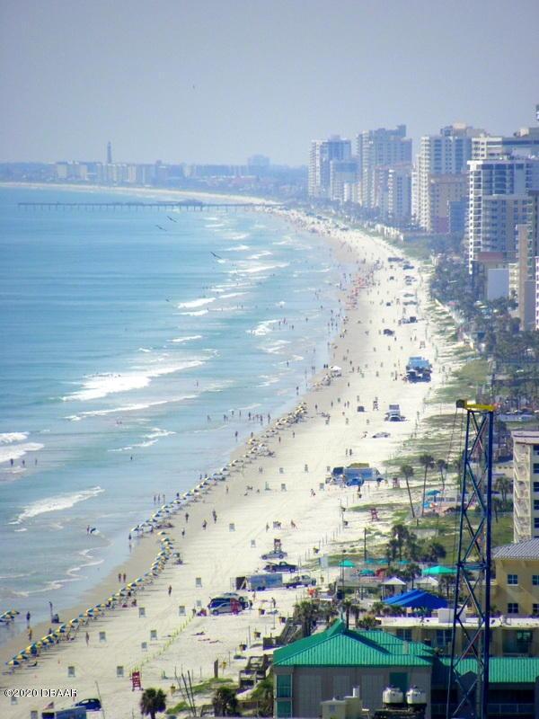 646 Whitehall Daytona Beach - 30