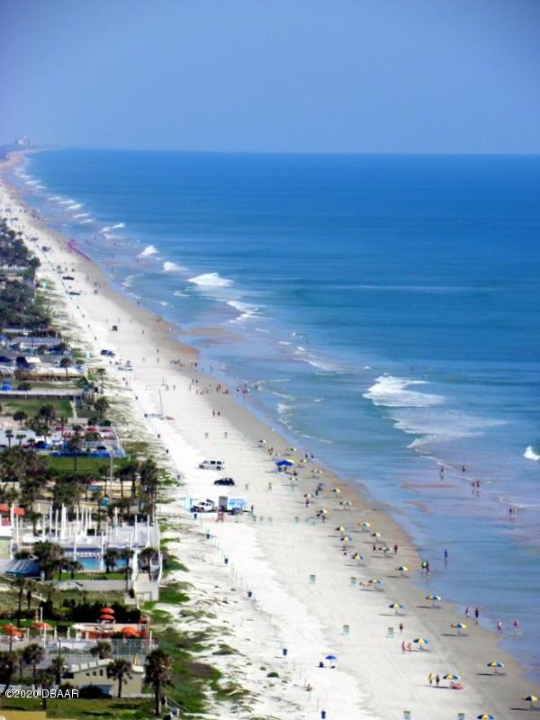 646 Whitehall Daytona Beach - 31