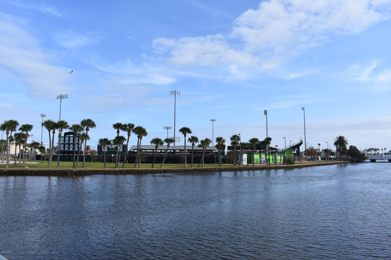 646 Whitehall Daytona Beach - 44