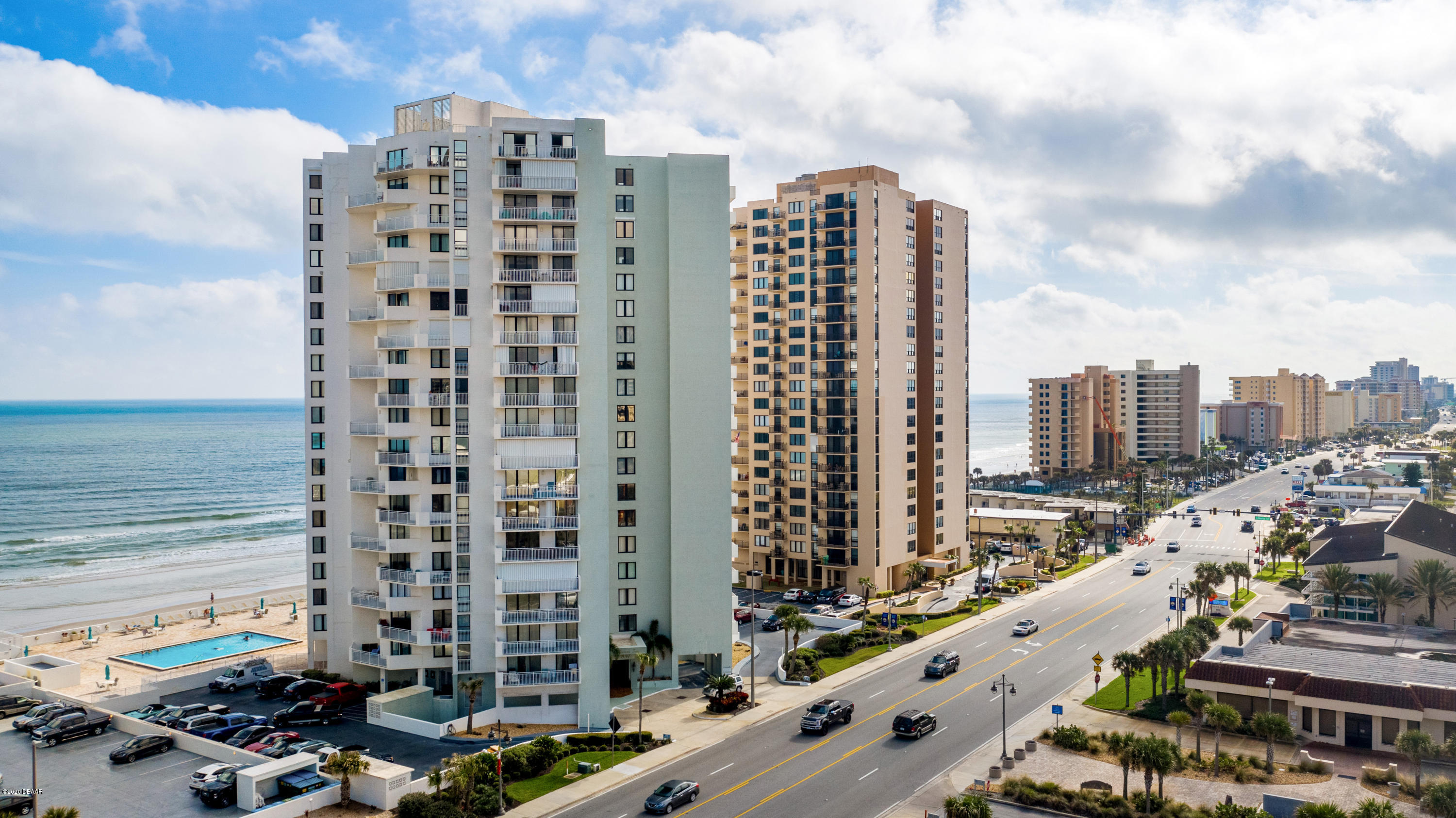 3047 Atlantic Daytona Beach - 1