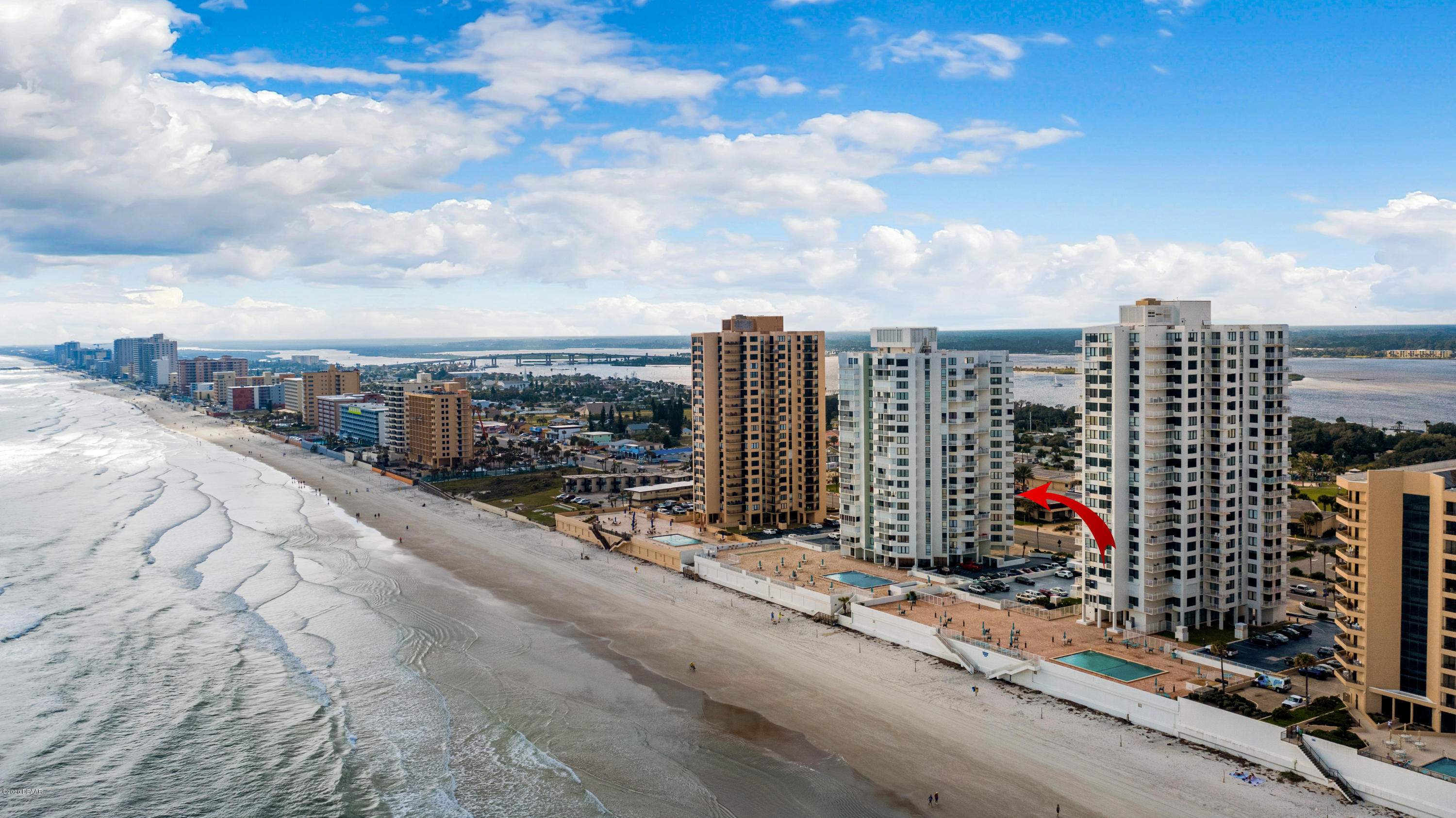 3047 Atlantic Daytona Beach - 30