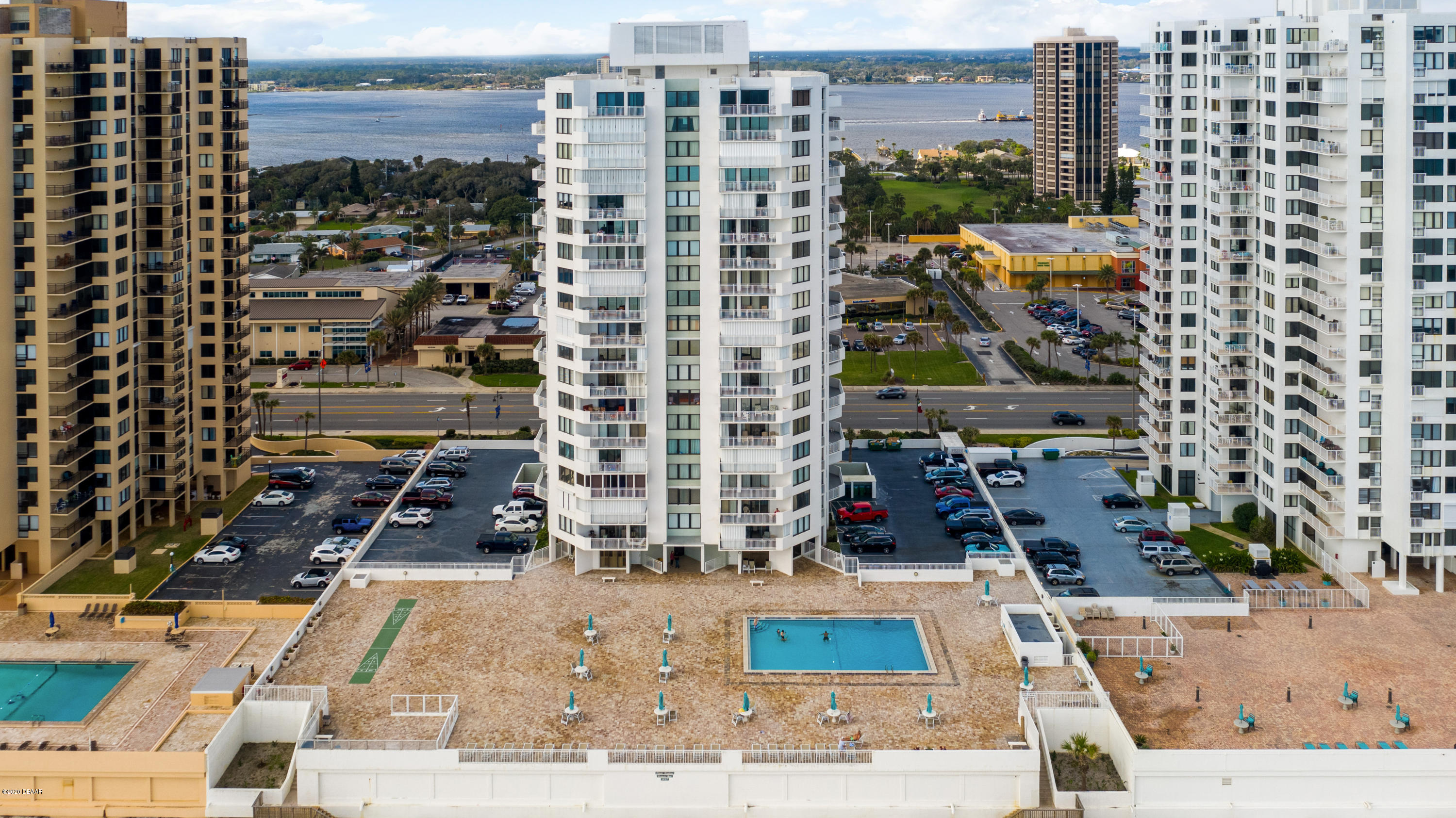 3047 Atlantic Daytona Beach - 33