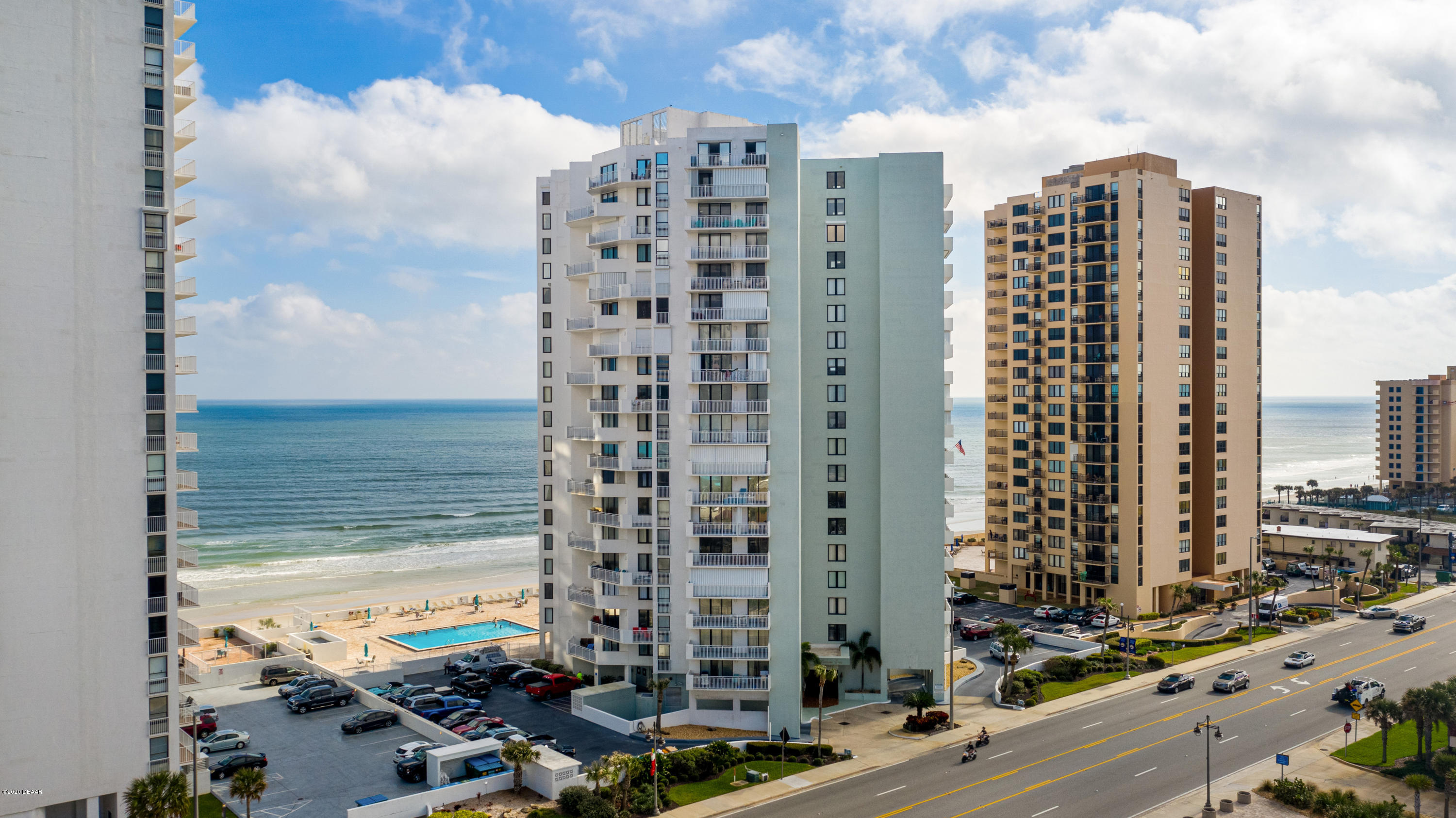 3047 Atlantic Daytona Beach - 31