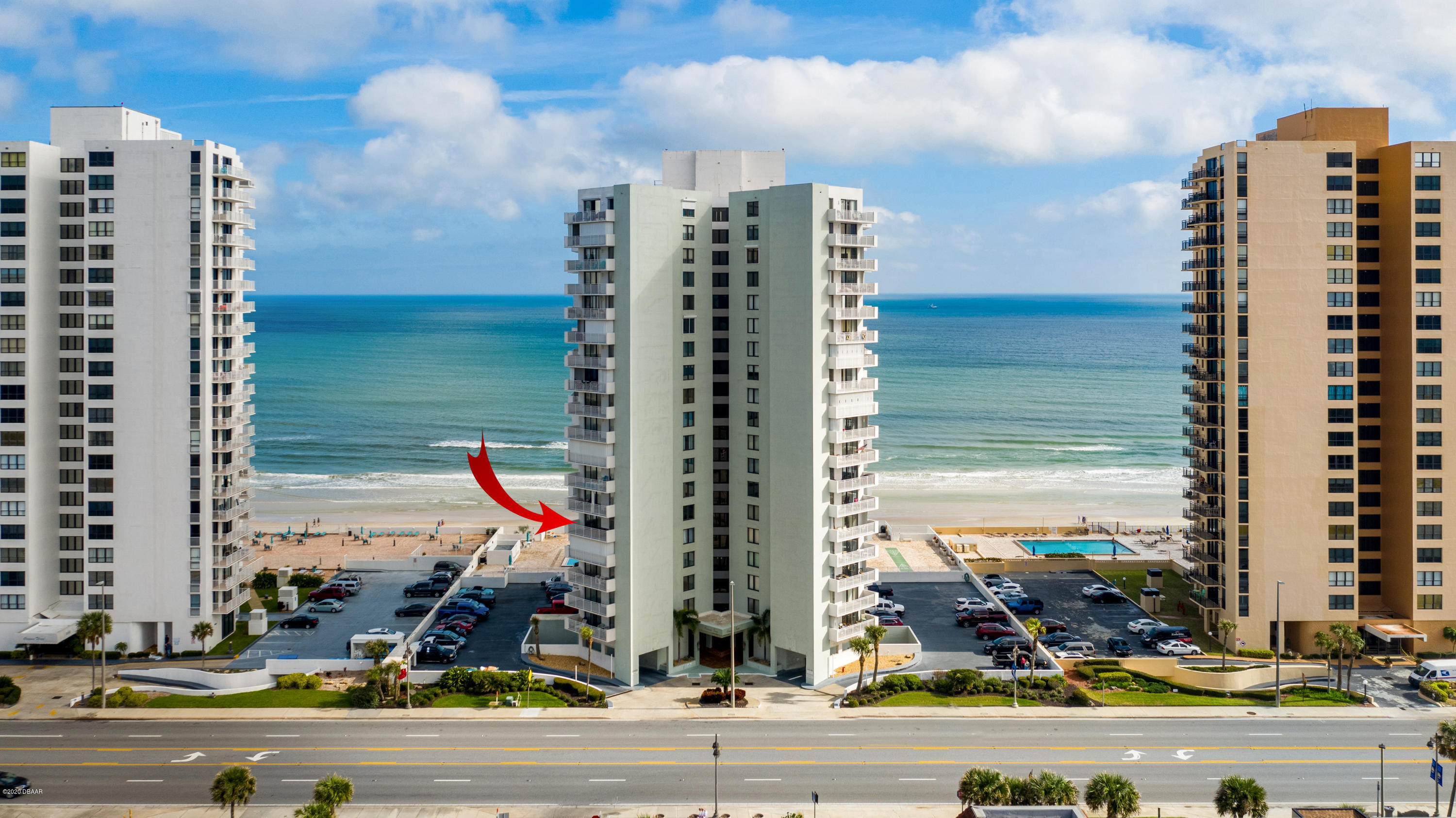 3047 Atlantic Daytona Beach - 29