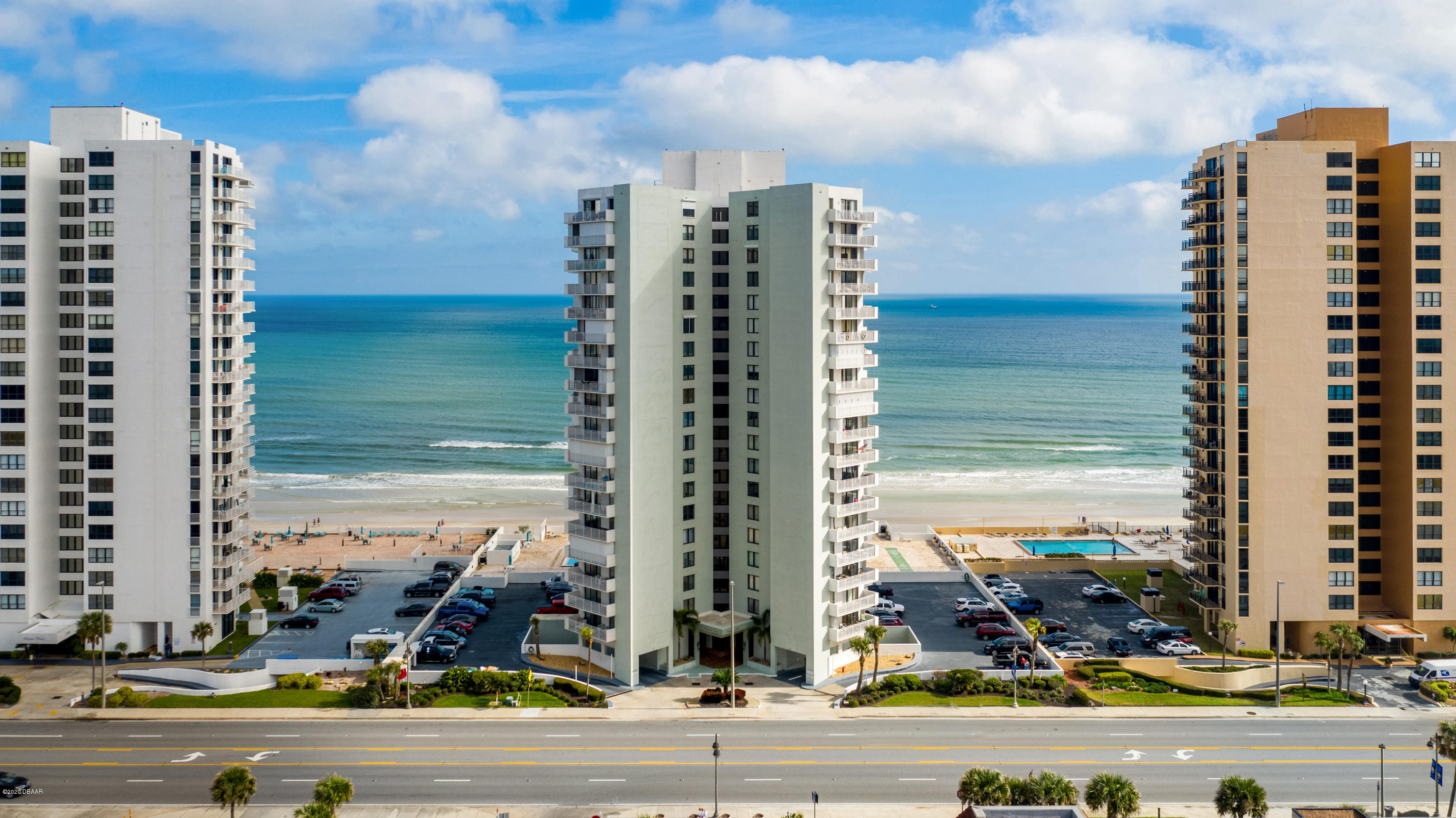 3047 Atlantic Daytona Beach - 2