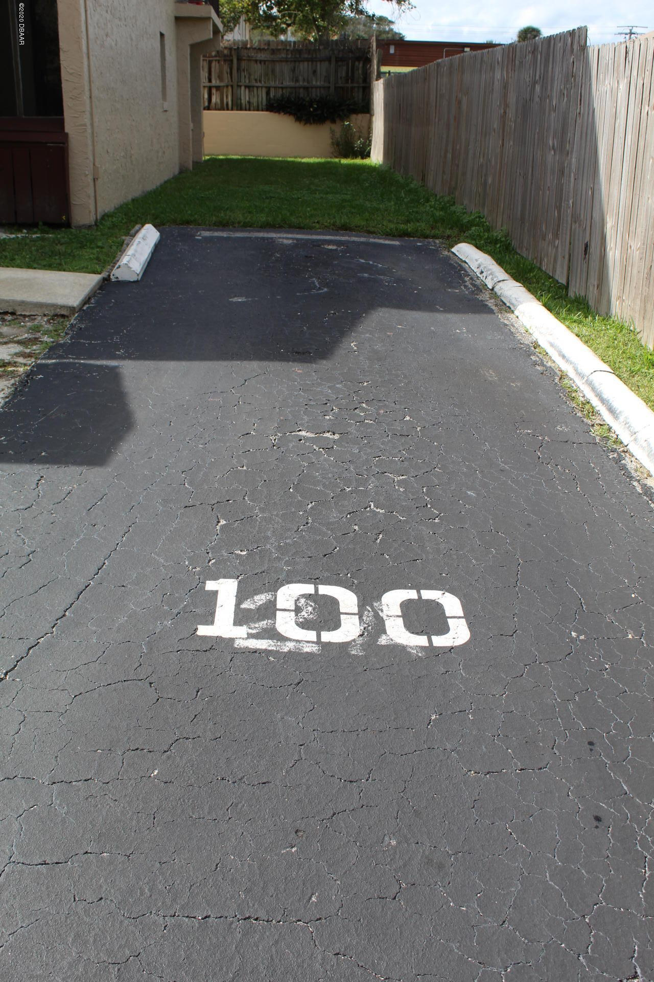 1350 Palmetto Daytona Beach - 11