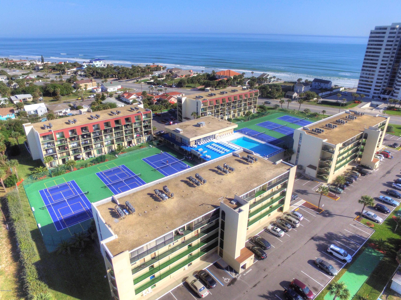Photo of 1433 N Atlantic Avenue #427, Daytona Beach, FL 32118