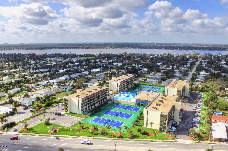 1433 Atlantic Daytona Beach - 34