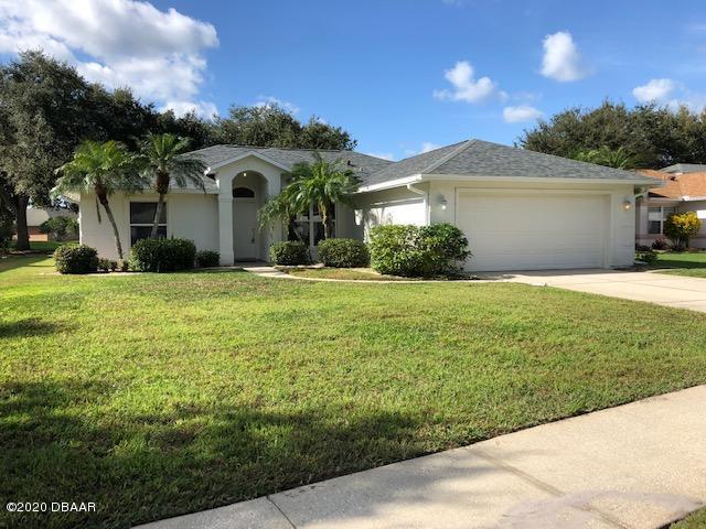 Photo of 1730 Arash Circle, Port Orange, FL 32128