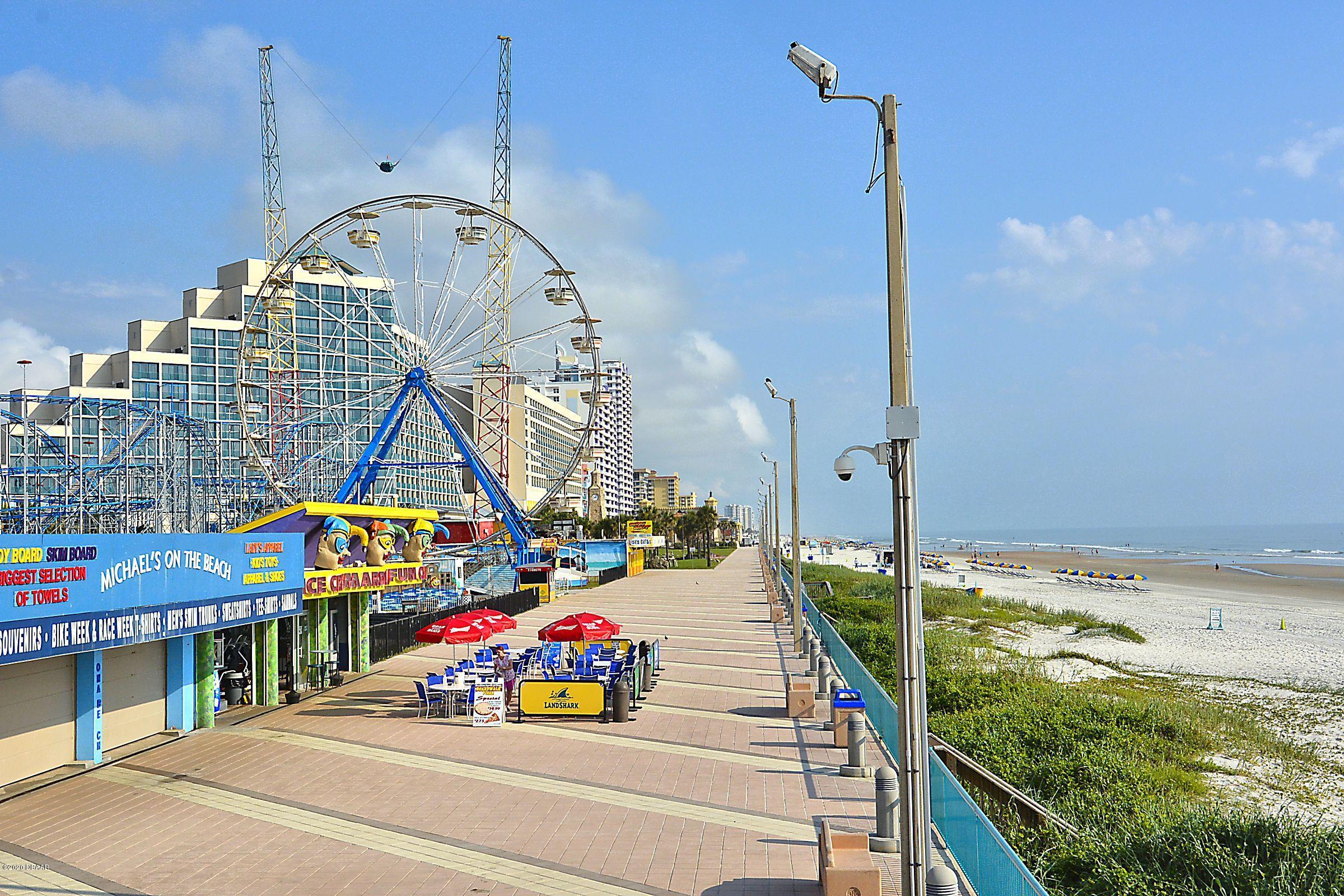 437 Halifax Daytona Beach - 44