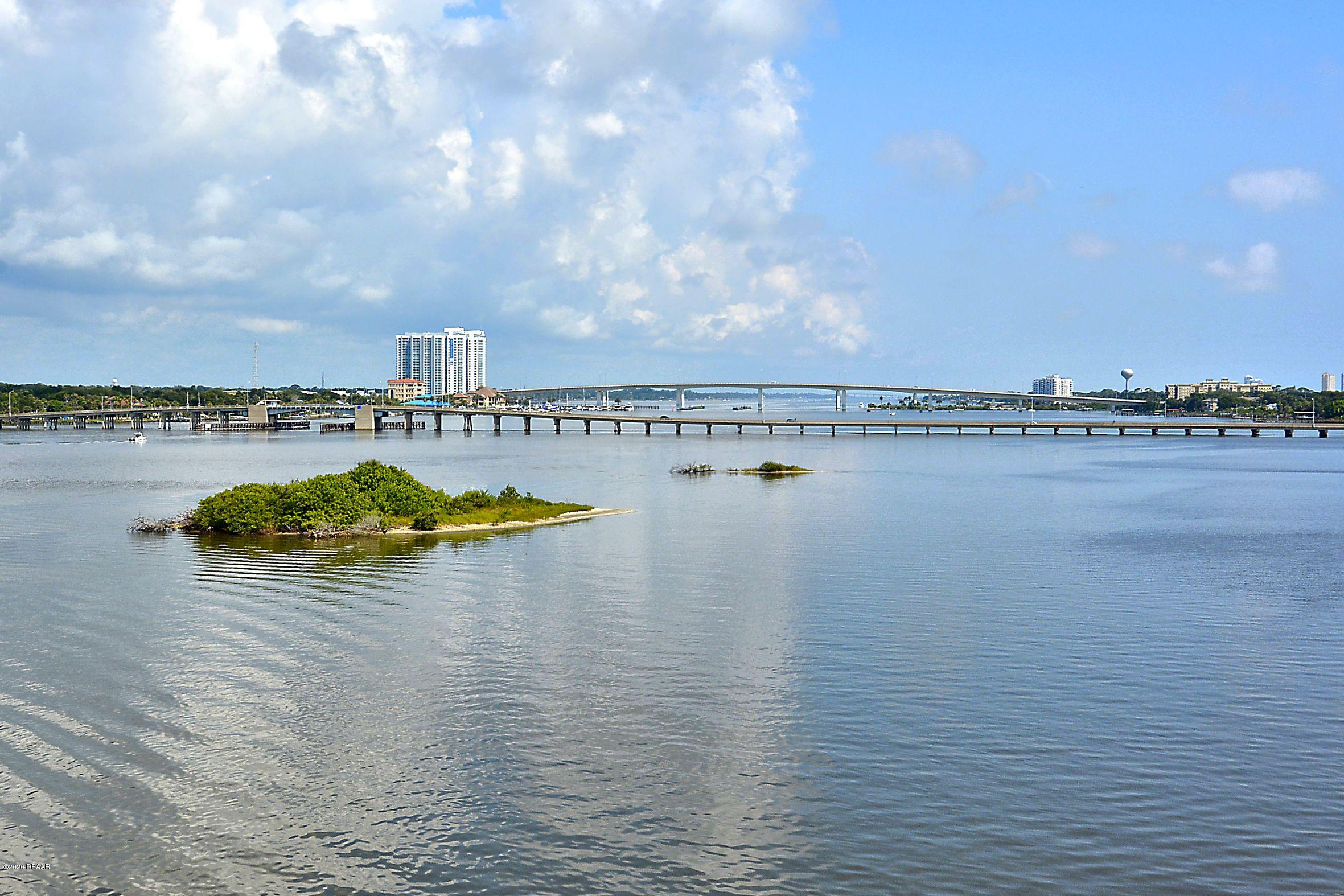 437 Halifax Daytona Beach - 46