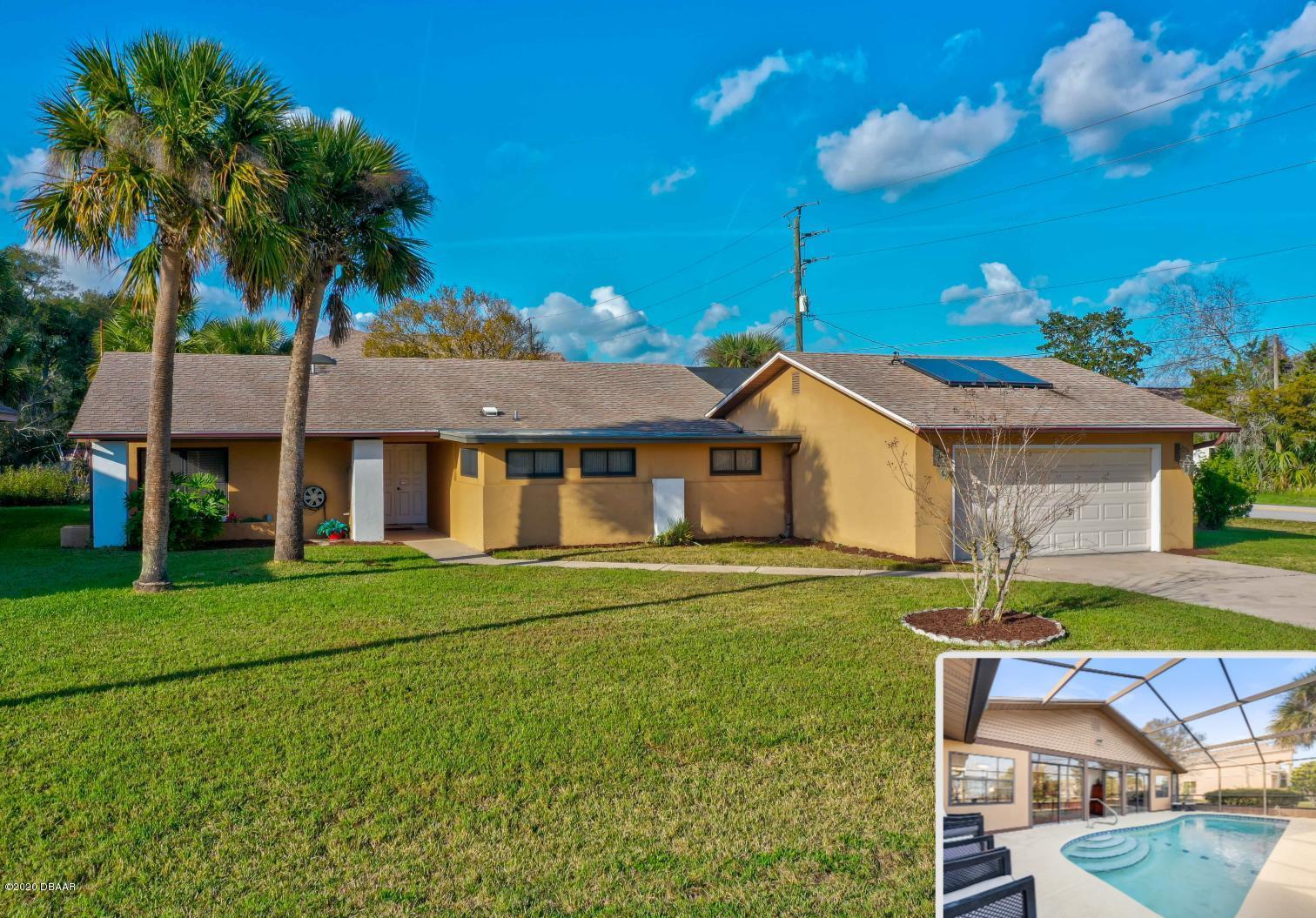 Photo of 2 Concord Place, Palm Coast, FL 32137