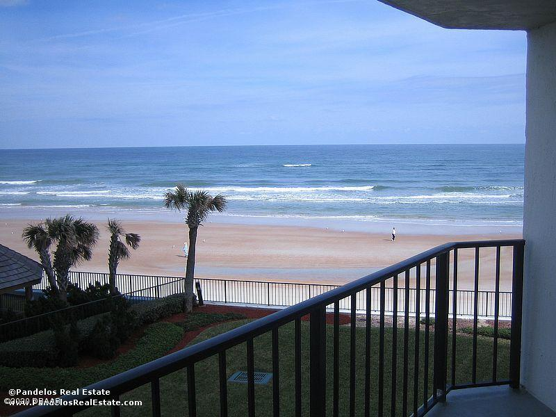 2425 Atlantic Daytona Beach - 6