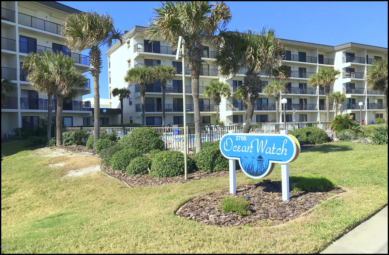 Photo of 2700 Ocean Shore Boulevard #106, Ormond Beach, FL 32176