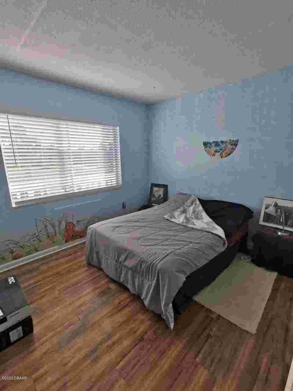 3013 Halifax Daytona Beach - 24