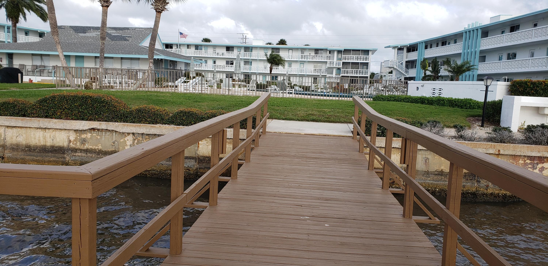 3013 Halifax Daytona Beach - 32