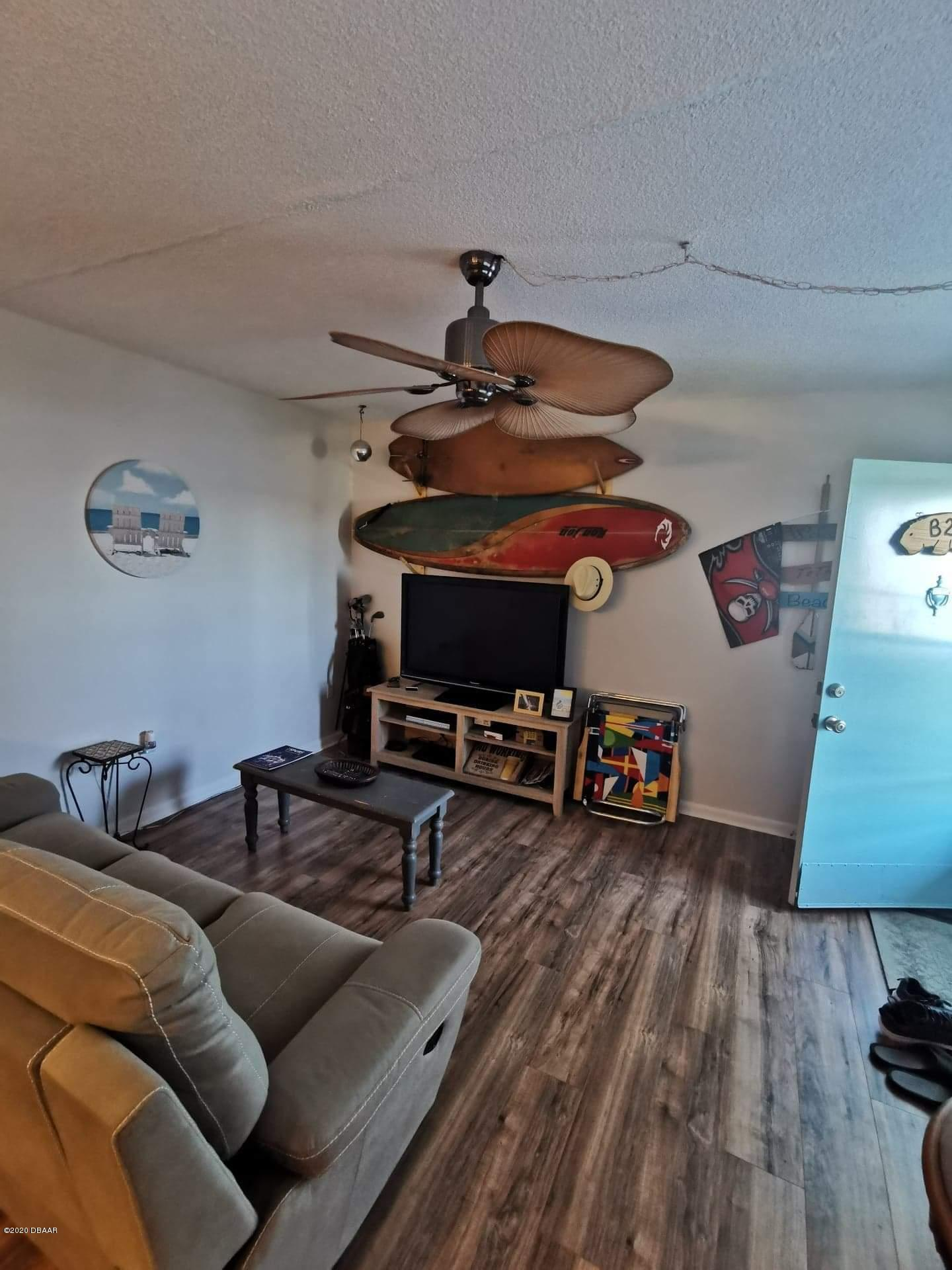 3013 Halifax Daytona Beach - 19