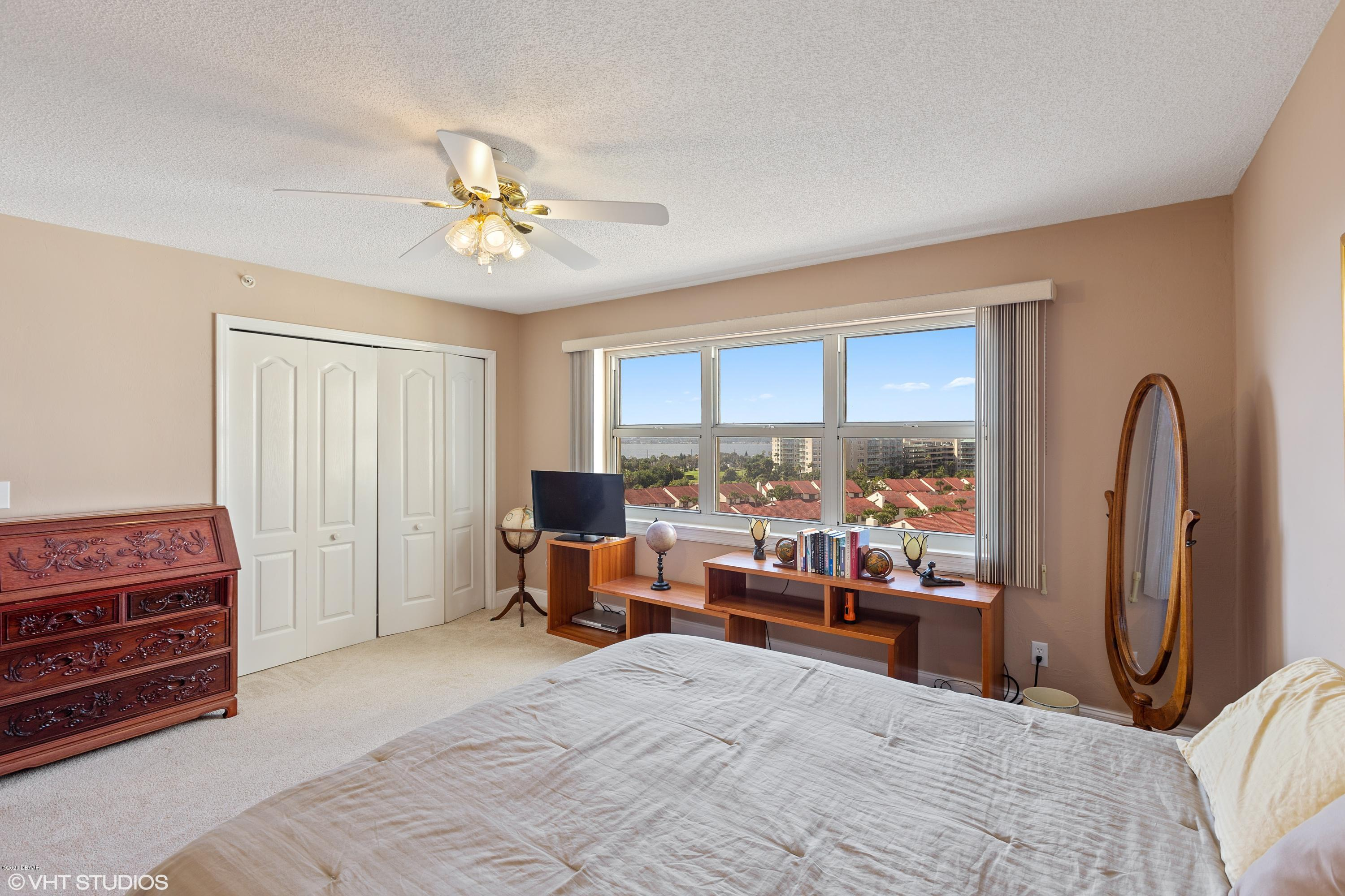 2937 Atlantic Daytona Beach - 24