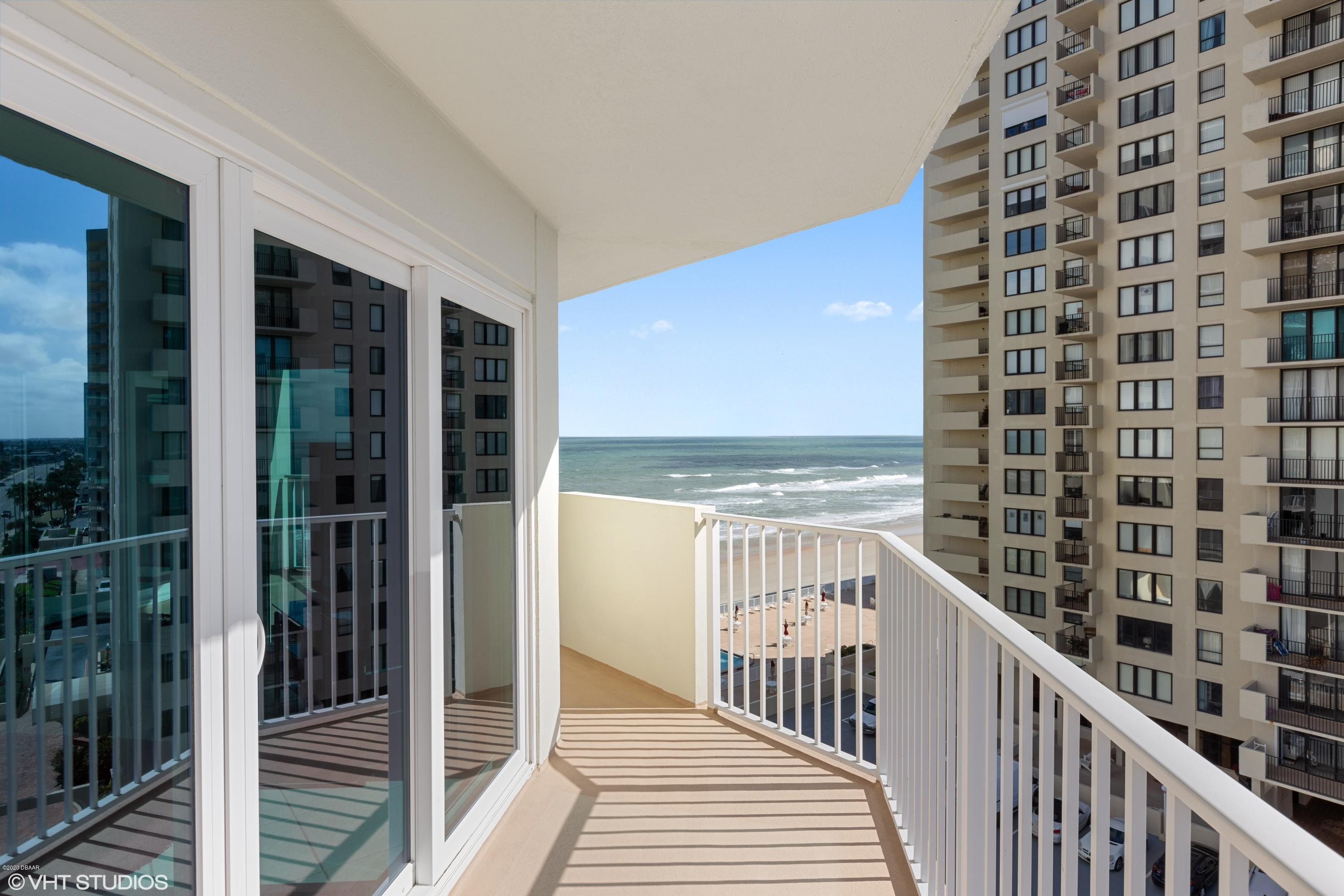 2937 Atlantic Daytona Beach - 21