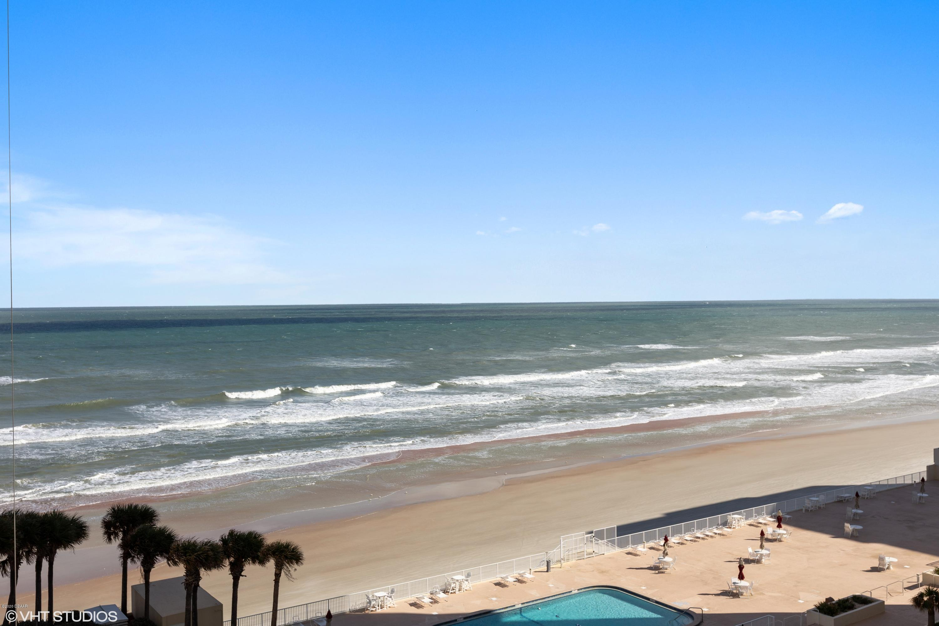 2937 Atlantic Daytona Beach - 2