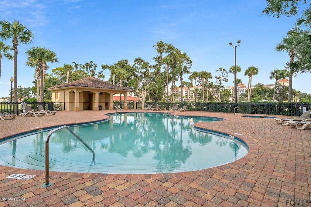 146 Palm Coast Resort Palm Coast - 4