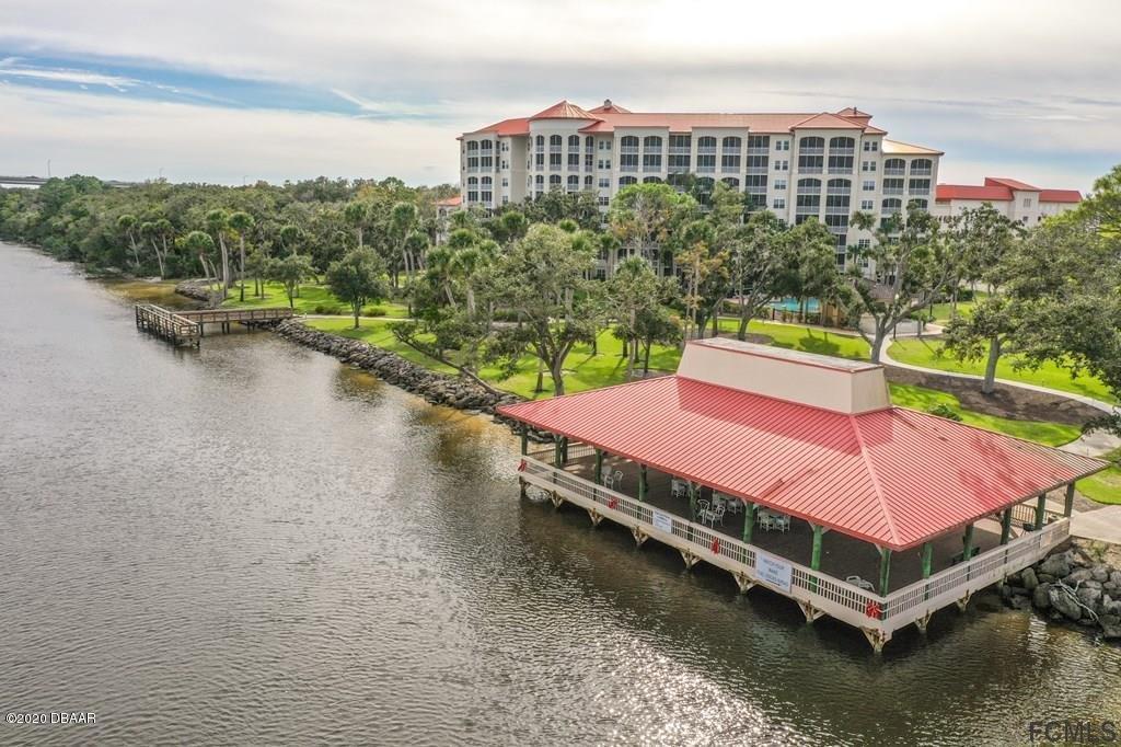 146 Palm Coast Resort Palm Coast - 12