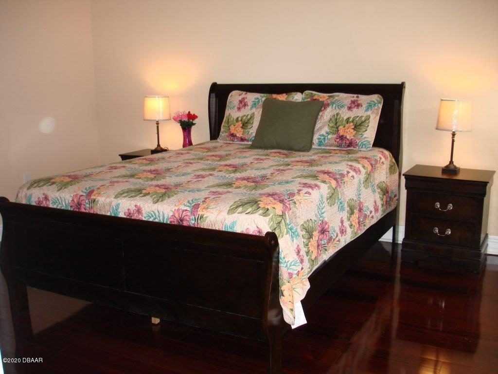 146 Palm Coast Resort Palm Coast - 15