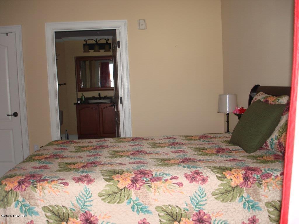 146 Palm Coast Resort Palm Coast - 30