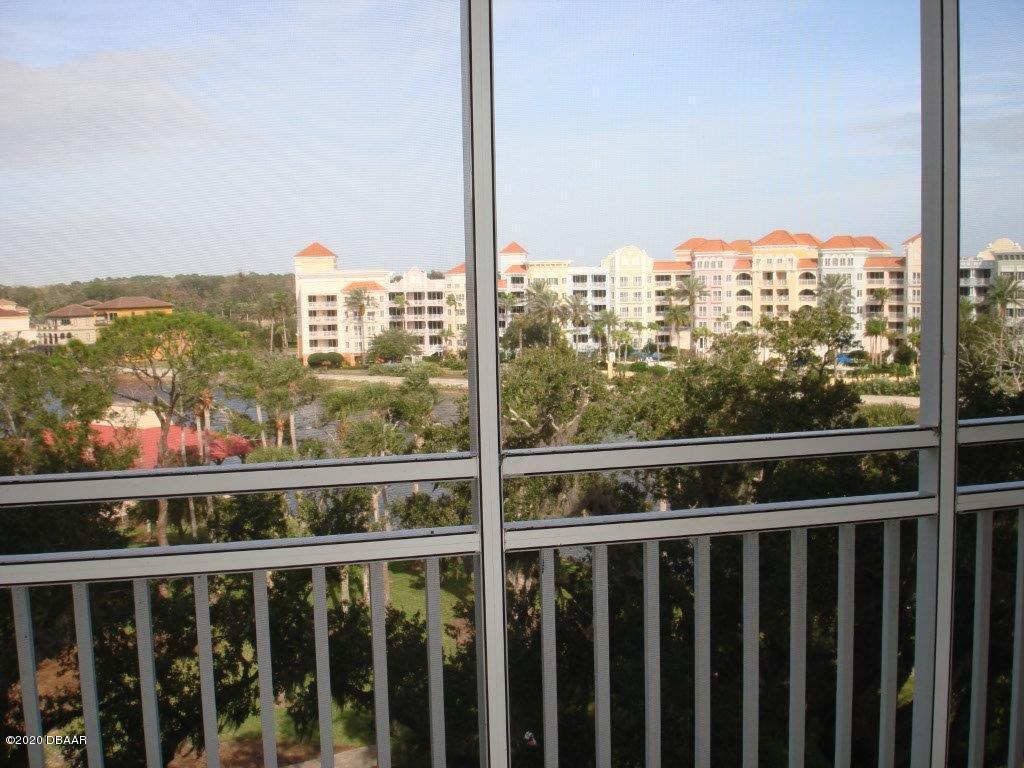 146 Palm Coast Resort Palm Coast - 31