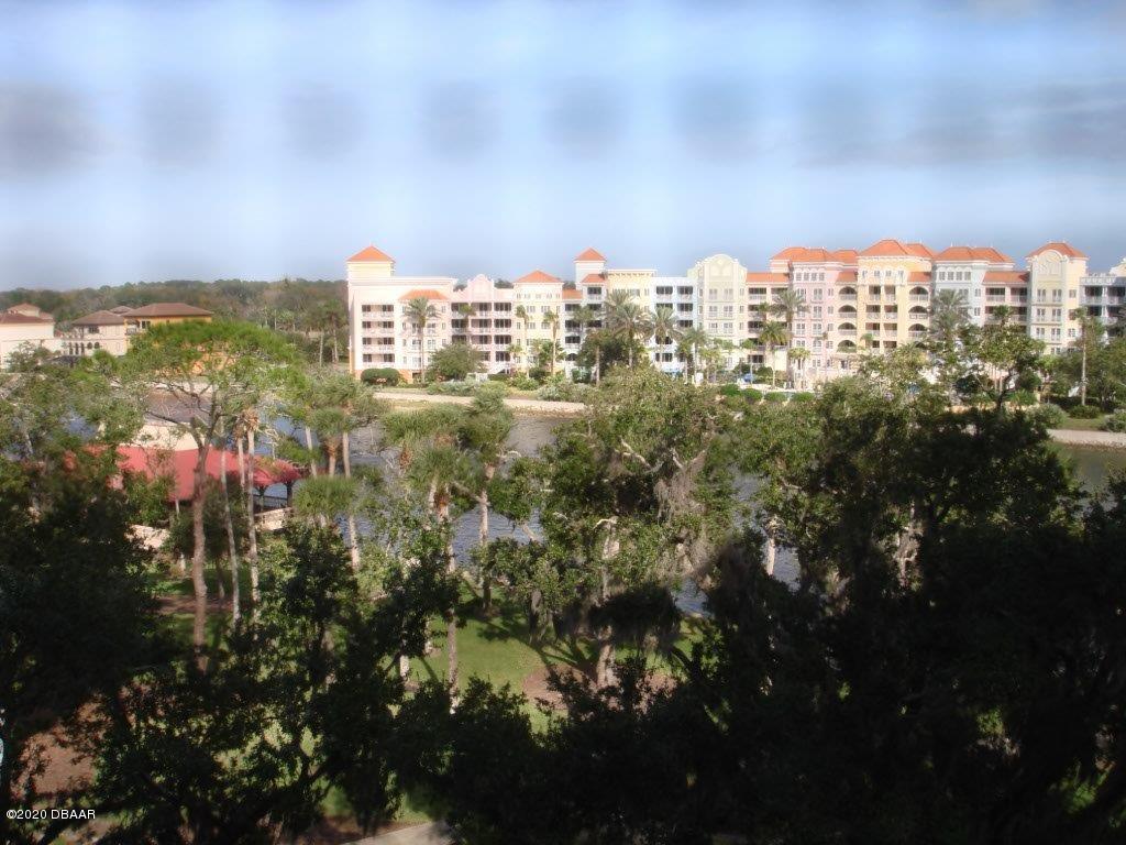 146 Palm Coast Resort Palm Coast - 32