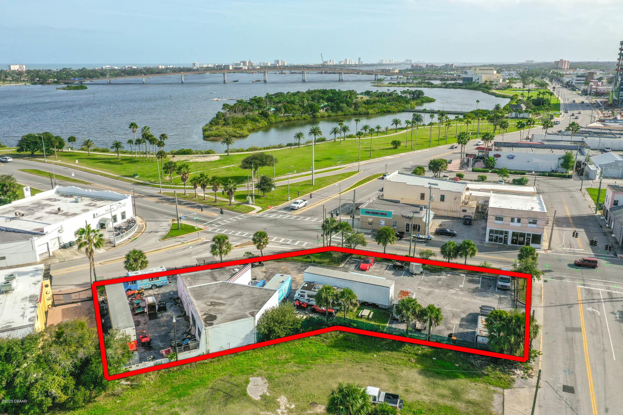 Photo of 500 Ballough Road, Daytona Beach, FL 32114