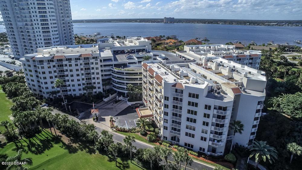 Photo of 3 Oceans West Boulevard #6B6, Daytona Beach Shores, FL 32118