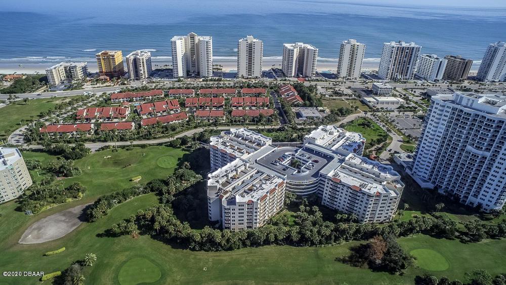 3 Oceans West Daytona Beach - 8