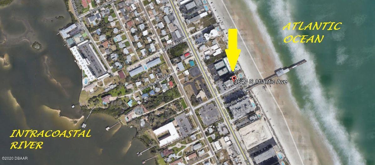 3647 Atlantic Daytona Beach - 25