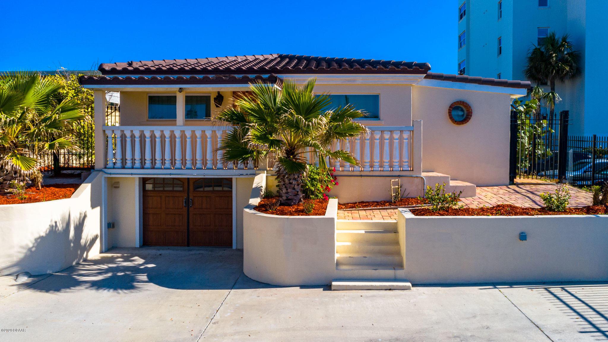 Photo of 3515 S Atlantic Avenue, Daytona Beach Shores, FL 32118