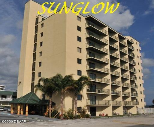 Photo of 3647 S Atlantic Avenue #307, Daytona Beach Shores, FL 32118