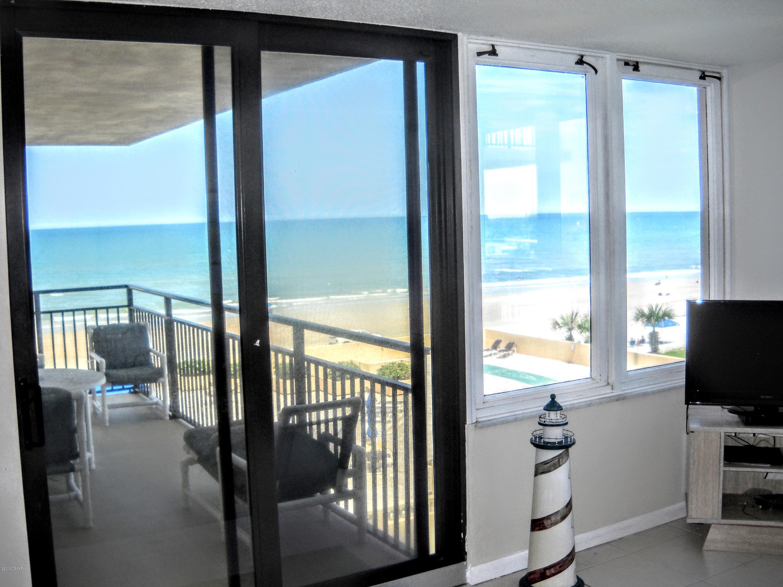 3051 Atlantic Daytona Beach - 5