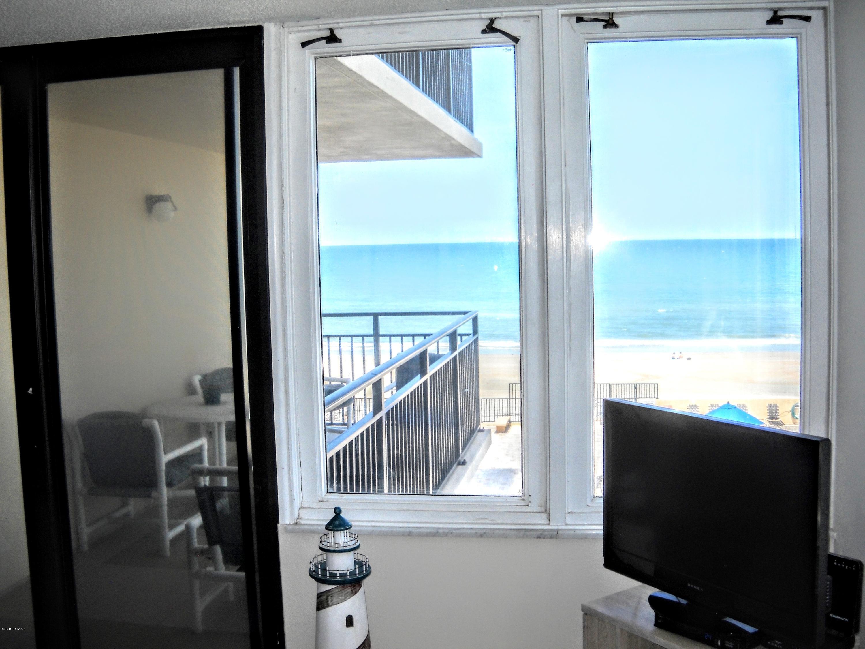 3051 Atlantic Daytona Beach - 7