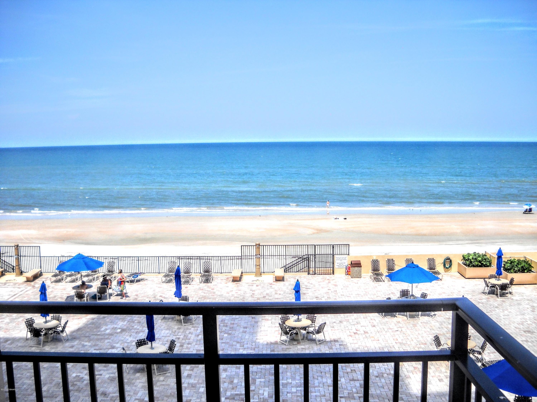 3051 Atlantic Daytona Beach - 15