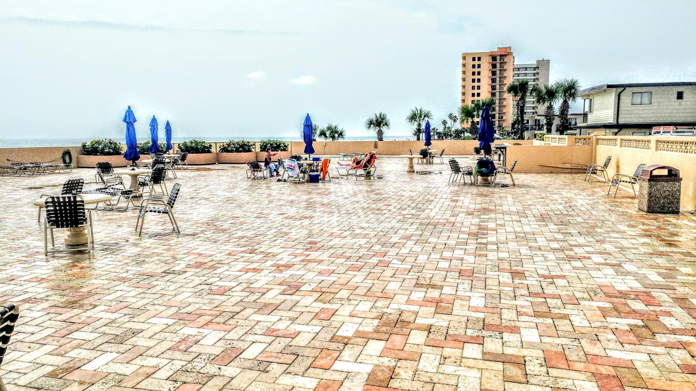 3051 Atlantic Daytona Beach - 18