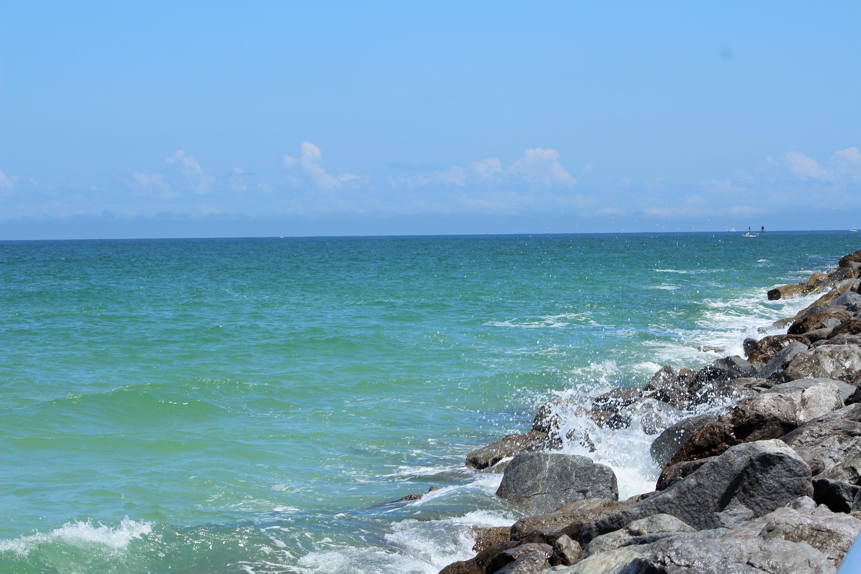 1 Oceans West Daytona Beach - 41