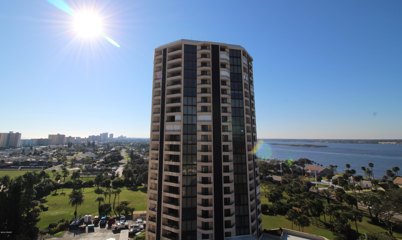 1 Oceans West Daytona Beach - 4