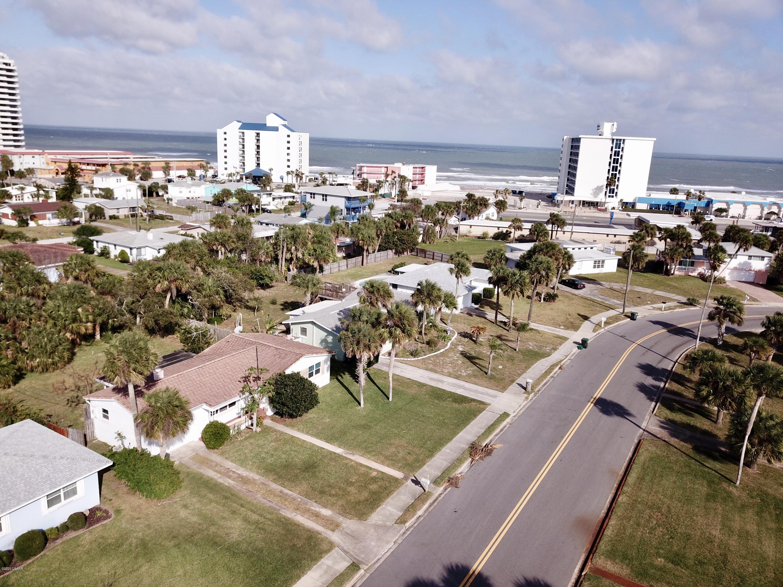 1248 Bel Aire Daytona Beach - 44