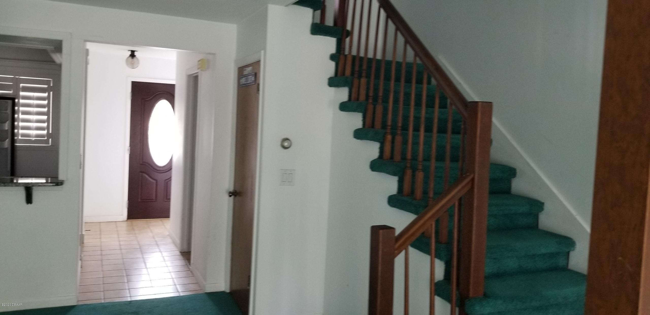 3333 Ridgewood Port Orange - 6