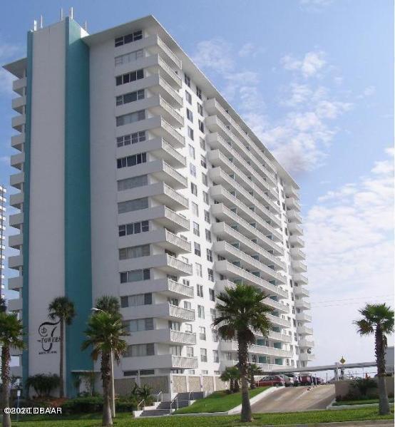 2800 Atlantic Daytona Beach - 1
