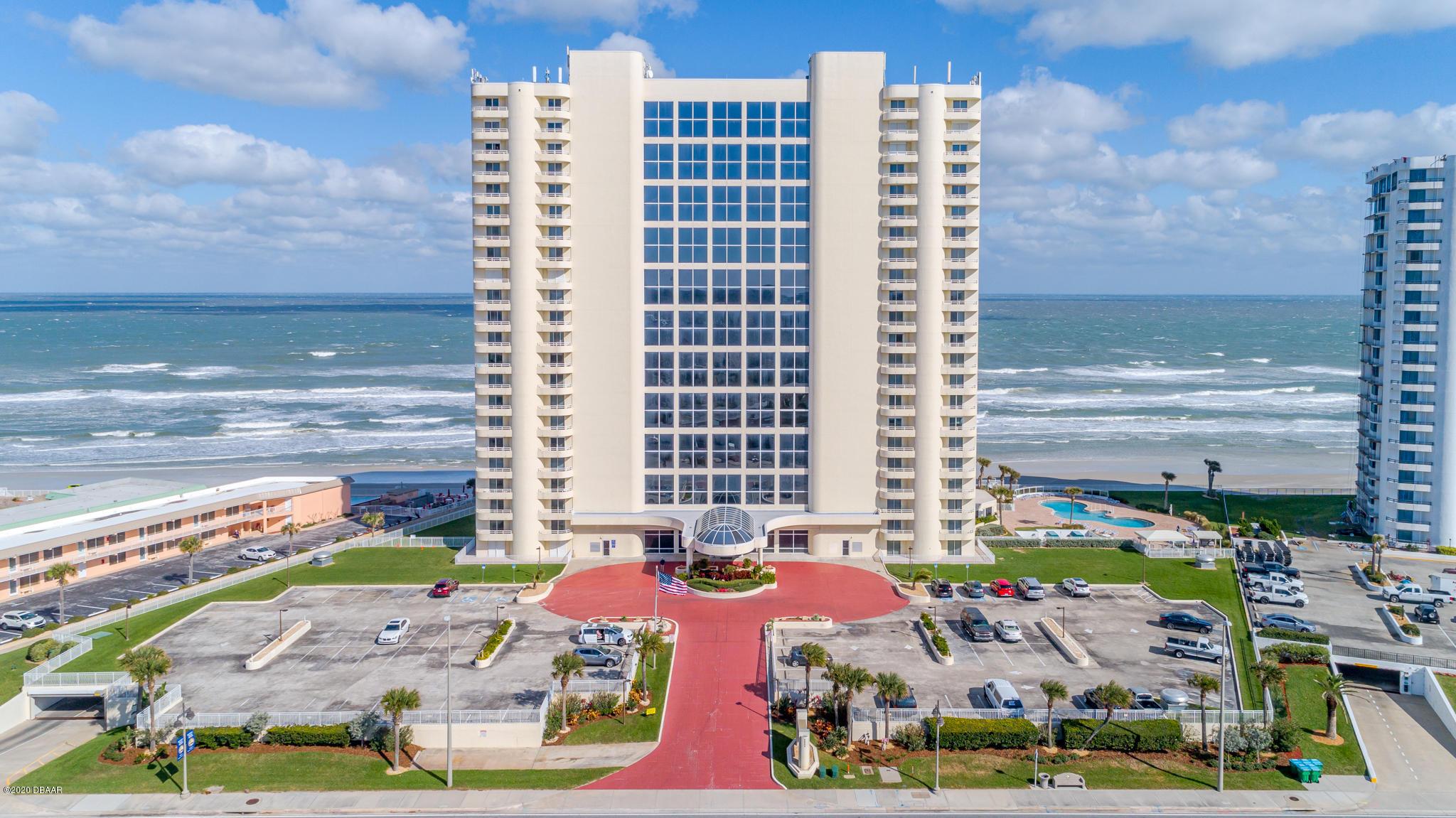 2545 Atlantic Daytona Beach - 41