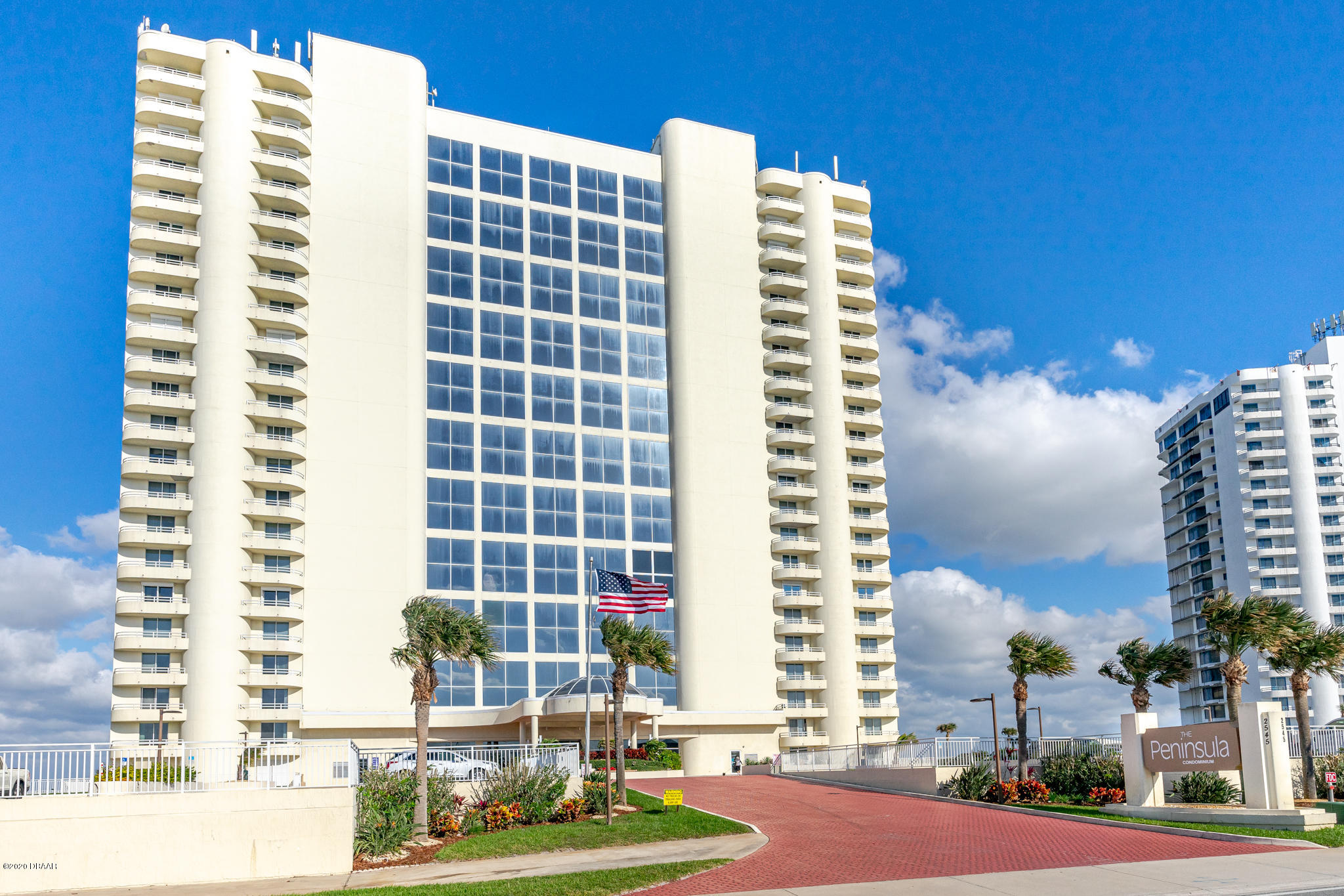 2545 Atlantic Daytona Beach - 1
