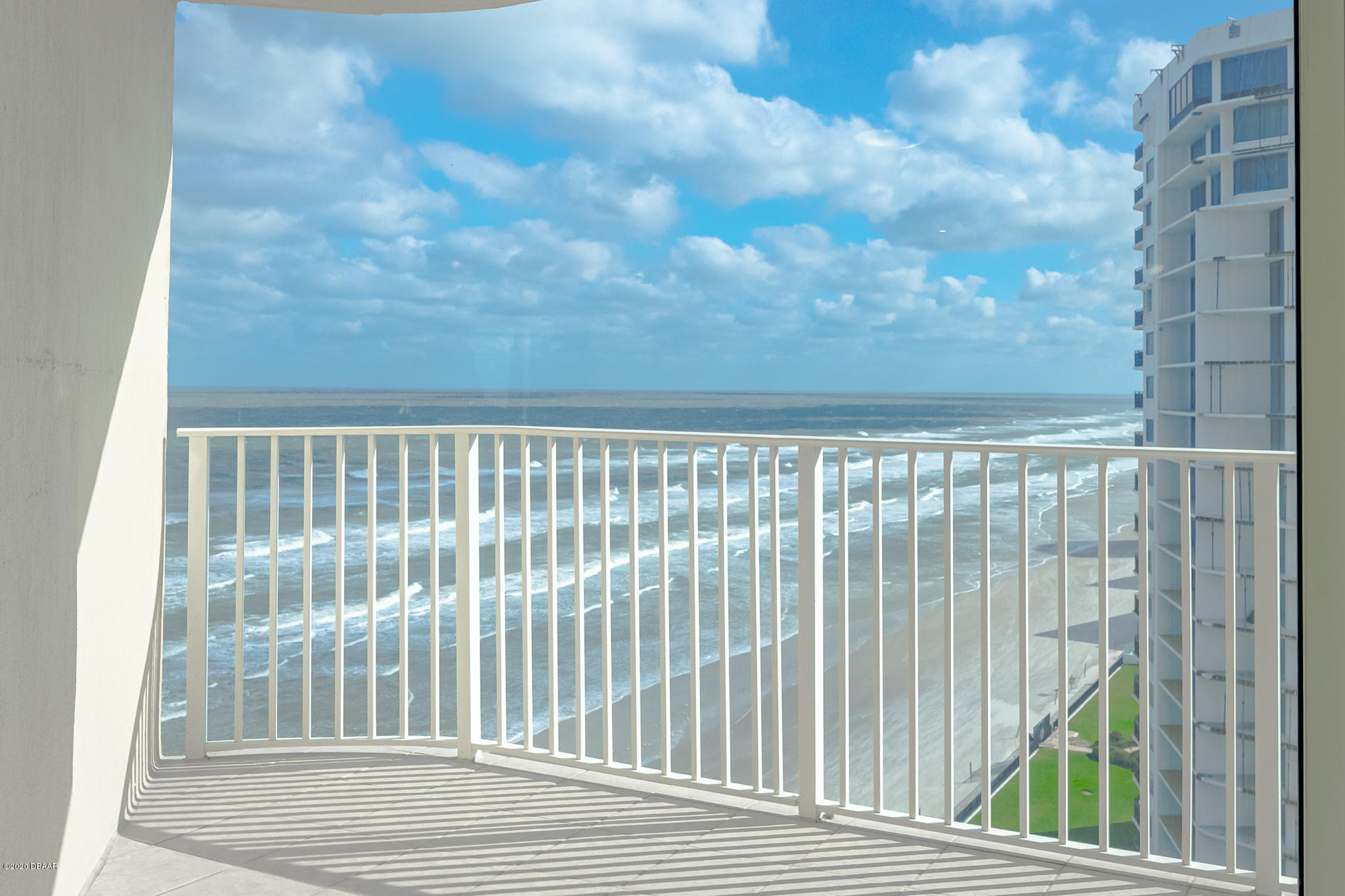 2545 Atlantic Daytona Beach - 6