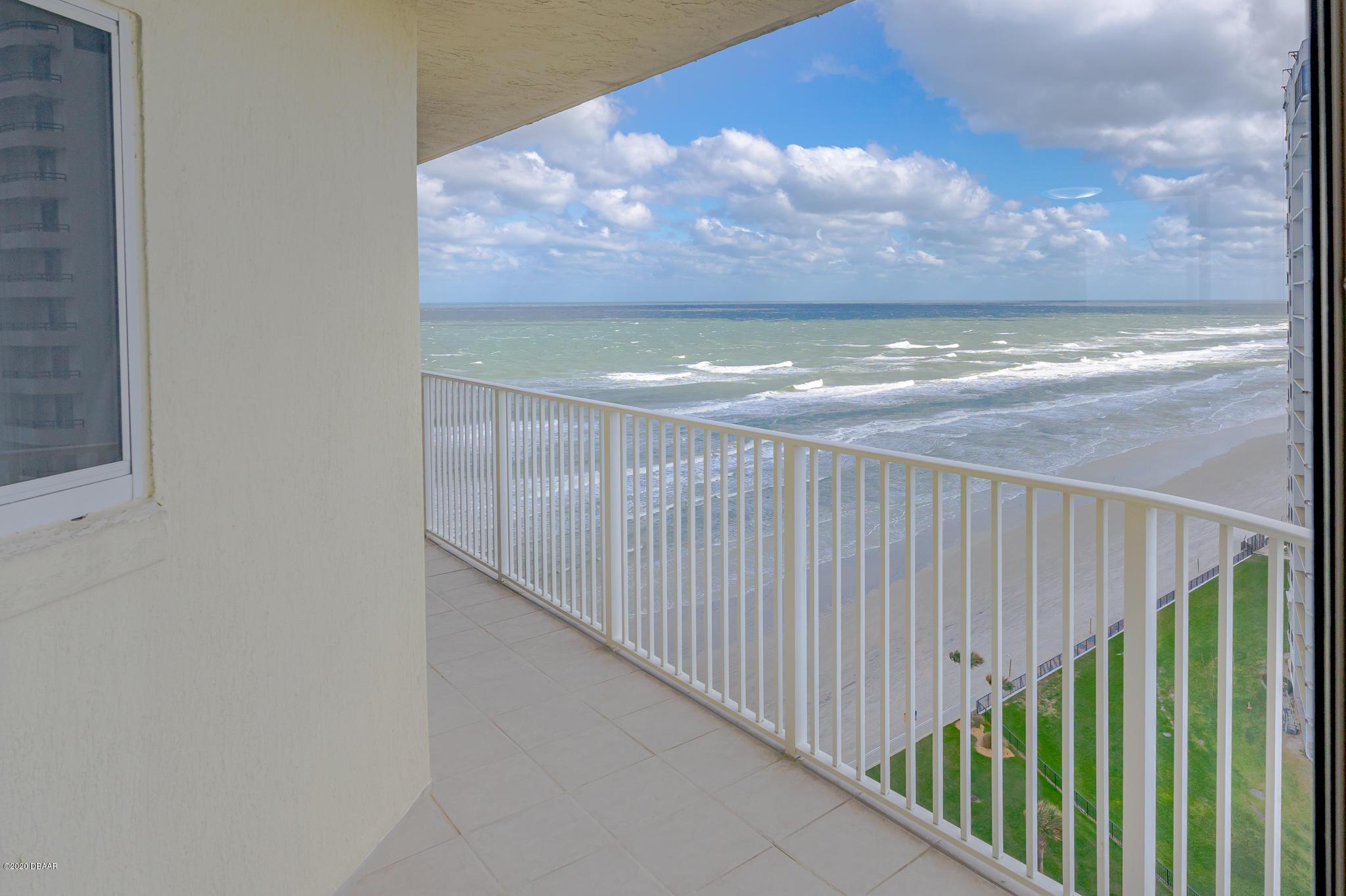 2545 Atlantic Daytona Beach - 13